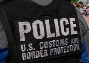 Photo of Distorted News Regarding CBP: As Usual, Media Doing More Harm Than Good