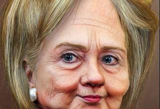 Photo of Daniel Greenfield: Hillary's Russia Doomsday Scenario
