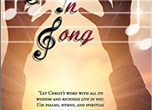 Photo of Dr. Fred Eichelman: Book Review 'Sermons in Song' and a Call to Support Churches That Are On Task