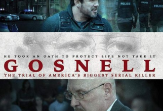 Photo of Gosnell Movie DVD Surpassing ALL Hollywood Blockbusters, Reaches #1 On Amazon!