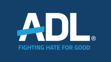 Photo of Daniel Greenfield: The ADL is a Threat to Jews