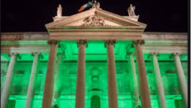 Photo of The Irish Anti-Israel Bill is a Fraudulent Piece of Anti-Semitic Legislation