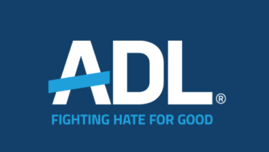 Photo of Daniel Greenfield: The ADL's #MeToo Moment