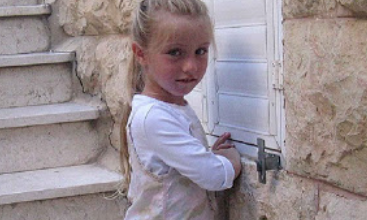 Photo of Daniel Greenfield: The Islamic Hate that Killed a Little Jewish Girl Still Haunts France