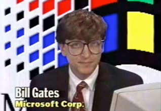 Photo of Daniel Greenfield: How Bill Gates Destroyed the SAT
