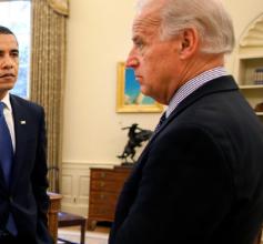 Photo of The Tragic Cowardice of Joe Biden
