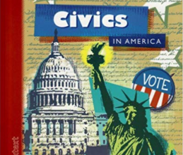 Photo of Where Education Stumbles Part 2: Civics