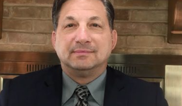 Photo of John Guandolo: Fear of Conflict Equals Defeat