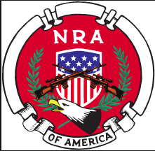 "Photo of NRA Life Member Says ""It's Time to Clean Up the NRA"""