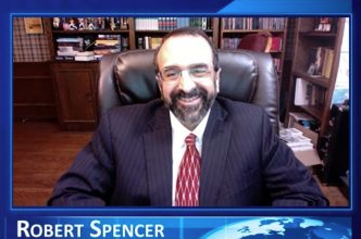Photo of Robert Spencer: The Dog That Killed Baghdadi