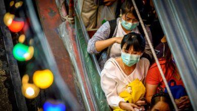 Photo of Coronavirus a Global Public Health Emergency