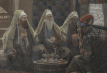 Photo of Epiphany Day and the Three Wise Men: What's It All About?