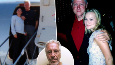 Photo of The Political Misdirections in ABC's 'Truth and Lies: Jeffrey Epstein'