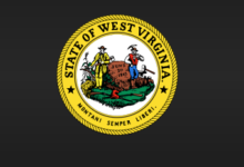 Photo of West Virginia Legislative Alert – House of Delegates Bills