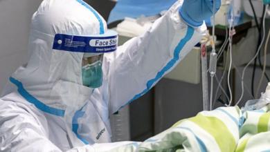 Photo of Will Coronavirus Trigger Mass Infux of Refugees fleeing South America?