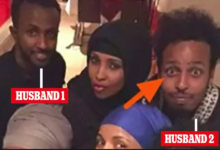 Photo of When Ilhan Married Her Brother (and Why It Matters)