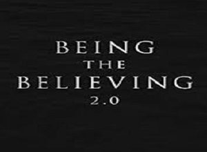 Photo of Book Review: Being The Believing 2.0