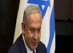 Photo of Barry Shaw: Is Israel on it's Way to a Fourth Election?
