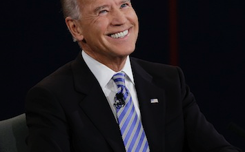 Photo of Joe Biden's Vice President: A Solid Career Path?