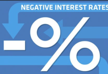 Photo of Getting Paid to Borrow? Negative Rates are Negative Indeed