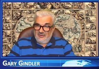 Photo of Gary Gindler: When Being Anti-Communist Makes You a 'Racist'