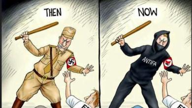 Photo of Pushing the Boundaries of Free Speech