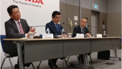 Photo of Greenfield: Foreign Companies are Interfering in the 2020 Presidential Election
