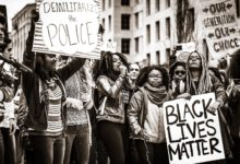 Photo of Defunding the Police: An Untenable Answer to Systemic Racism