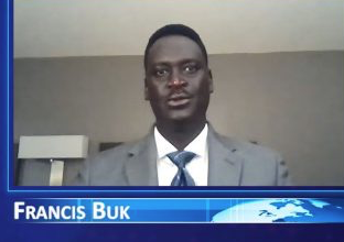 Photo of Francis Buk: The Nightmare I Experienced Under Slavery and My Escape