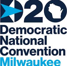 Photo of Democrat Virtual Convention – Night of the Bore