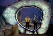 Photo of City on the Edge of Forever: Star Trek's Time Paradox