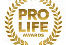 Photo of The 2020 Pro-Life Awards