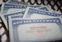 Photo of Is an Alternative to Social Security Possible? Yes!