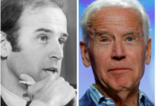 Photo of The Biggest Things Biden (Still) Hasn't Learned From His Foreign Policy Mistakes