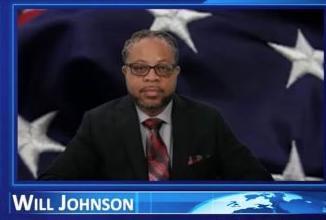 Photo of Will Johnson: Hypocrisy, Lies, and Holiday Lockdowns