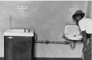 Photo of Greenfield: Equity Vaccines, Immunity Passports, and Racial Segregation