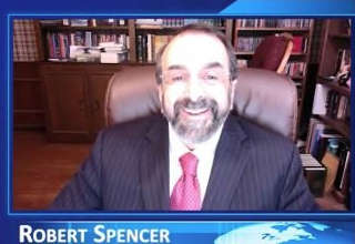 Photo of Robert Spencer: Are Endless Wars Beginning Again?