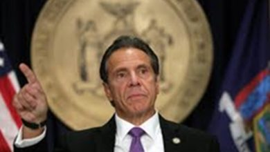 Photo of The Cuomo Scandal: Looking Beneath the Surface