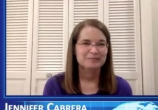 Photo of Jennifer Cabrera: Universities Beginning to Mandate Covid-19 Vaccinations