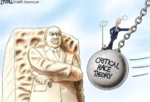 Photo of Michael Ingmire: America Needs a Critical Thinking Theory