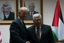 Photo of Greenfield: Biden's War on Jerusalem