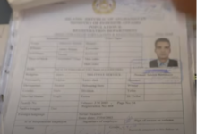 Photo of 'Saving Afghan Interpreters' is a Scam That Would Bring 100,000 Afghans to the U.S.
