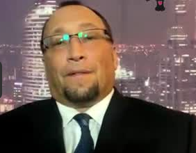 Photo of Jamie Glazov: The Biggest Threats the US is Currently Facing