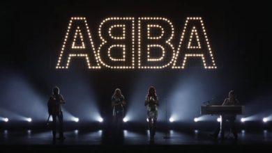 Photo of Swedish Super Group ABBA Returns!