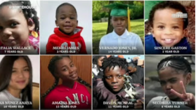 Photo of Greenfield: Black Lives Matter Led to a 62% Increase in Black Murders