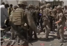 Photo of Greenfield: Biden's 'Evacuation' Was a Taliban Human Trafficking Scheme