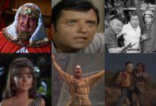 Photo of Classic Television's Amnesia Epidemic