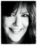 Lisa K. Brown