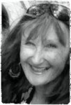 Dr. Gina Loudon