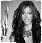 Anita Gunn